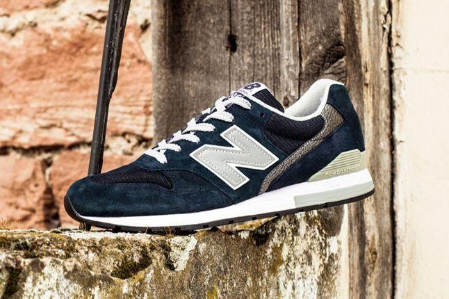 New Balance Mrl996 An 1