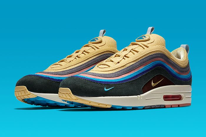 Wotherspoon 1