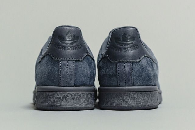 Adidas Originals Stan Smith Onix 7