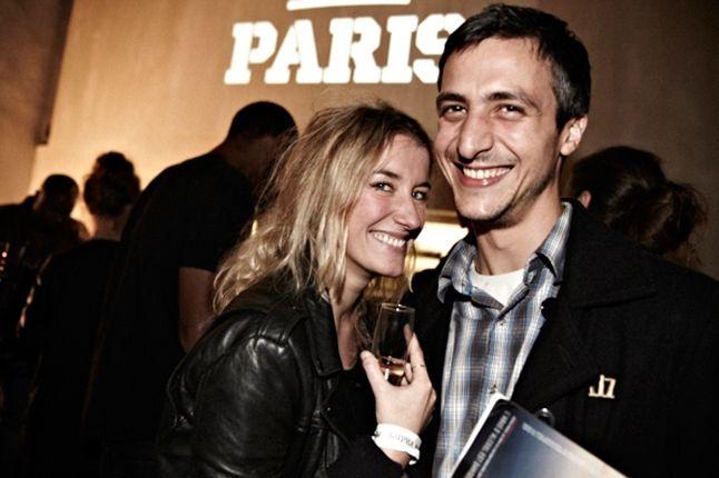 Supra Paris Opening 18 1