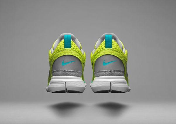Nike Free Og Breathes Again 20