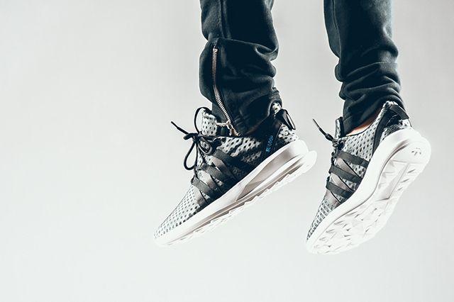 Adidas Sl Loop Runner Chromatech 6