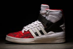 Adidas Consortium Black Scale Collection 04 570X429 Thumb