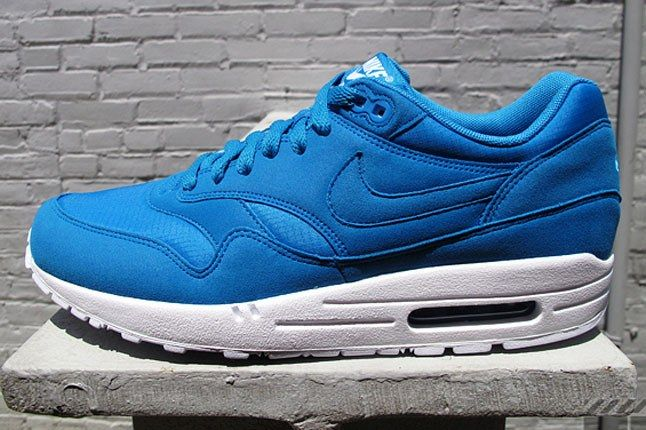 Air Max 1 Dynamic Blue 3 1