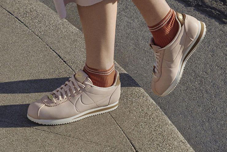 Nike Cortez Maria Sharapova Ar5696 202 7