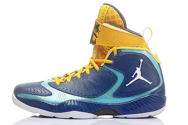 Air Jordan 2012 Year Of The Dragon 2012 03 1