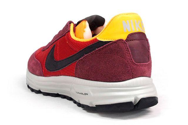 Nike Lunar Ldv Trail Low 9
