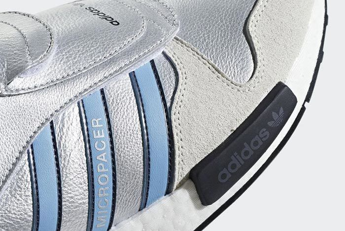 Adidas Micro R1 Micropacer Nmd 3