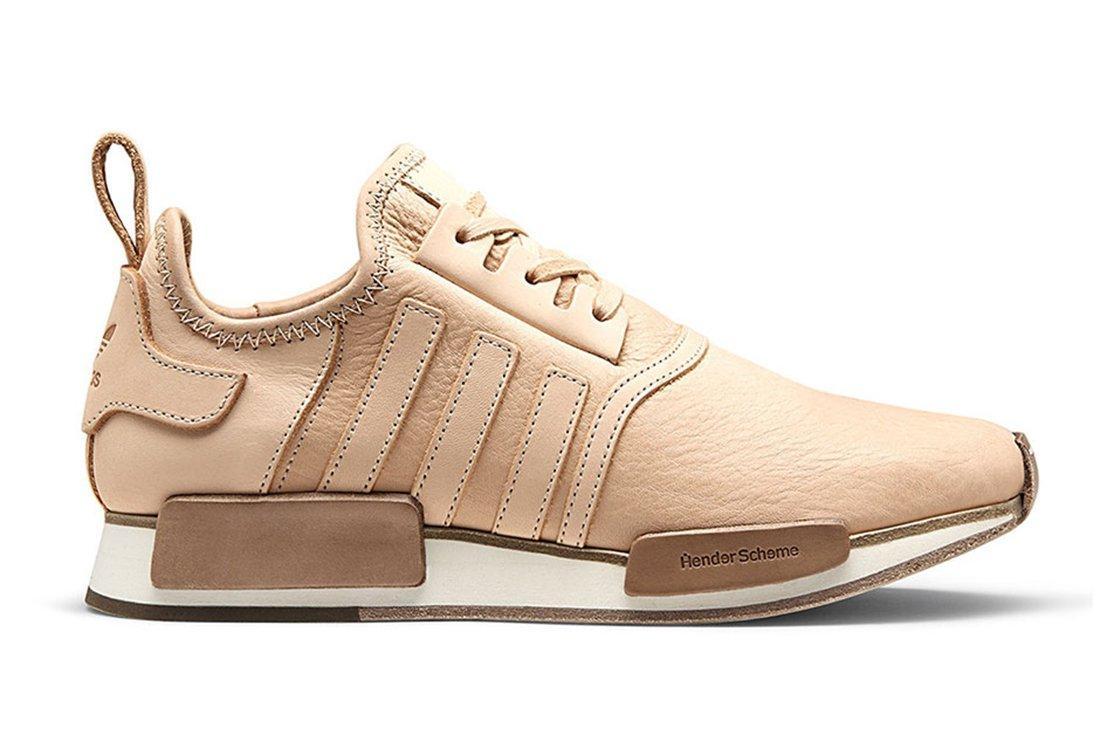 Hs Adidas 5