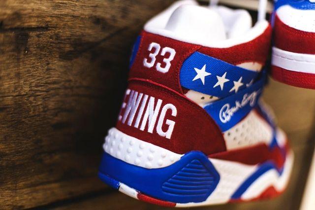 Ewing Dtlr 7
