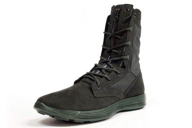 Nike Lunaracer Sfb 12 1