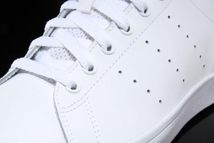 Adidas Stan Smith Vulc Pack5