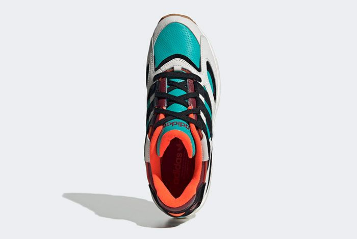 Adidas Lxcon 94 Hi Res Aqua Ee5295 Top