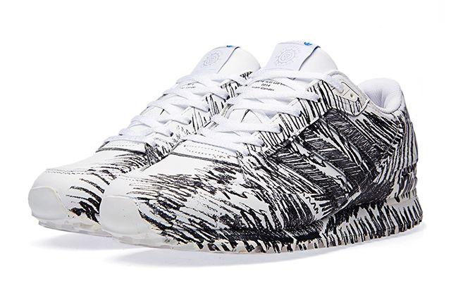 09 10 2014 Adidasxkzk Zx 750Rg84Labpencil Runningwhite 1 1