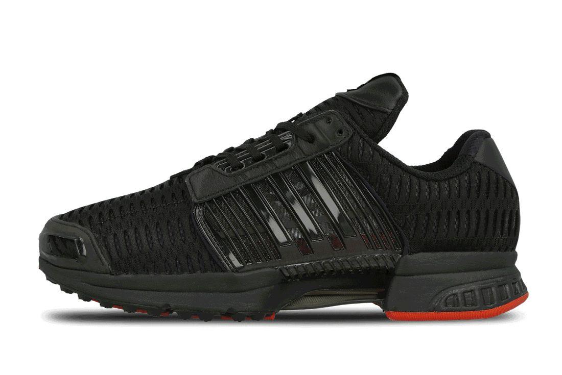 Shoe Gallery X Adidas Consortium Climacool 1 Flight 3056