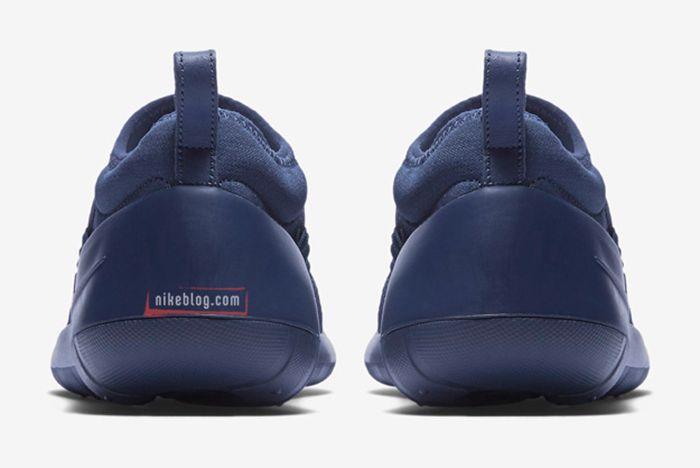 Nike Payaa New Colours3