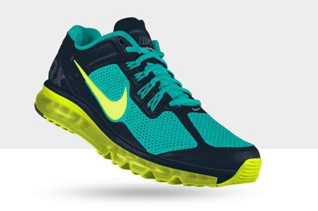 Air Max Nike 2013 Id 1