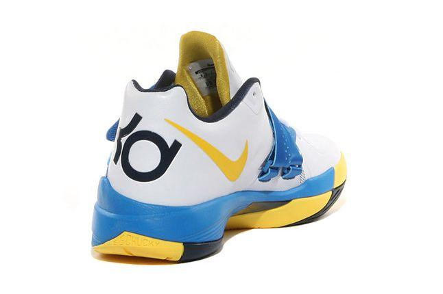 Nike Zoom Kd Iv Entourage 05 1