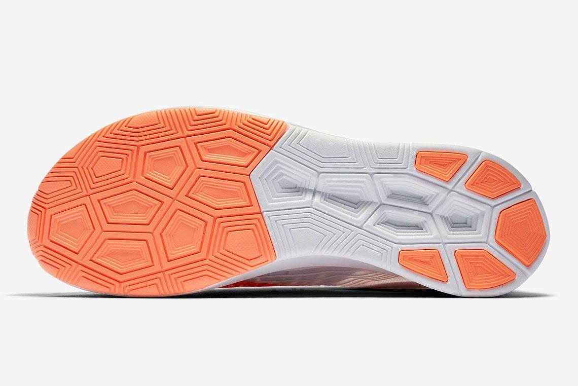 Nike Zoom Fly Sp Neon Orange Release Info 5 Sneaker Freaker