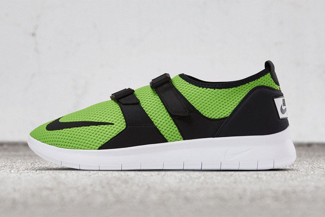 Nike Sock Dart Og Green