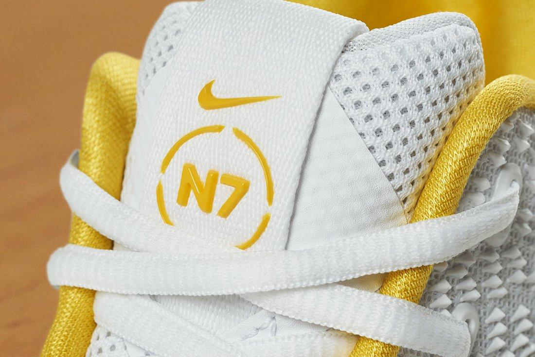 Nike 2017 N7 Collection Revealed7