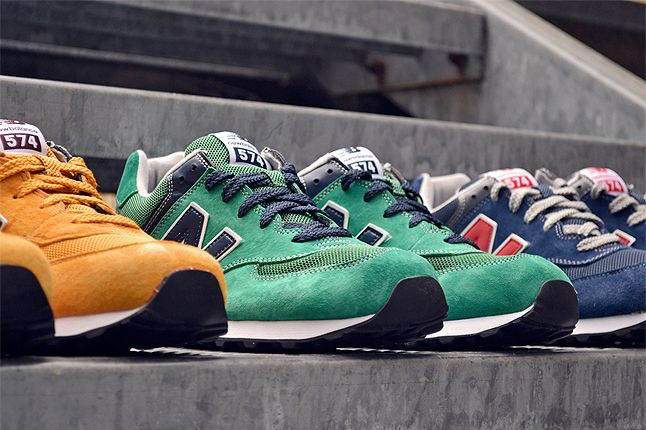 Nb Ml574 Colour Pack Group 2 1