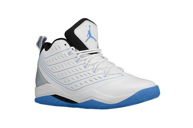 Legend Blue Pack 5