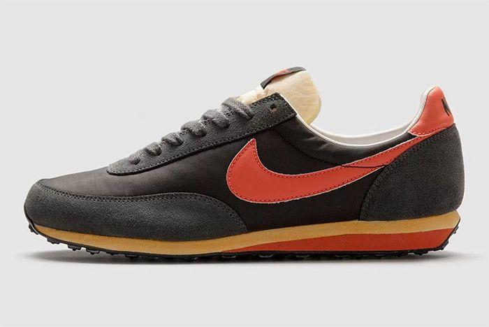 Nike Elite Og 11