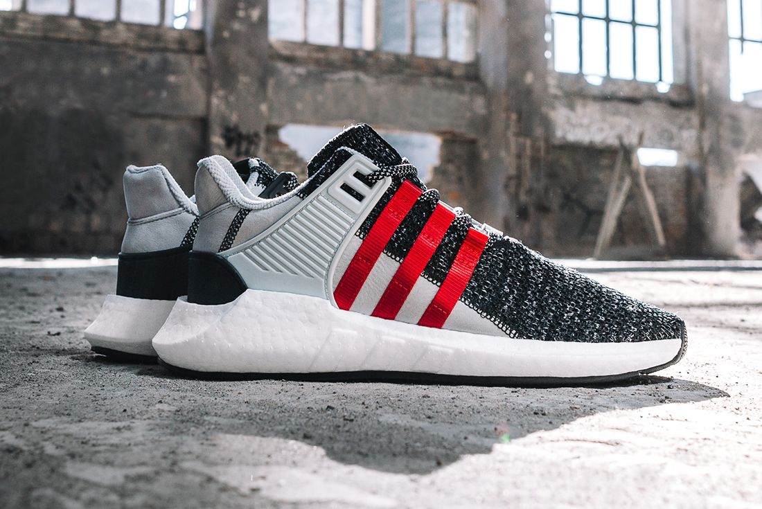Overkill X Adidas Eqt Support Adv Pack11