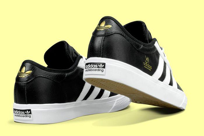 Adidas Adi Ease Universal 3