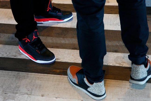 Loaded Nz Sneaker Swap Meet 9 1