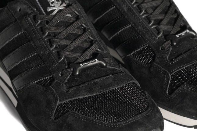 Adidas Consortium Mastermind 2013 Collection 11