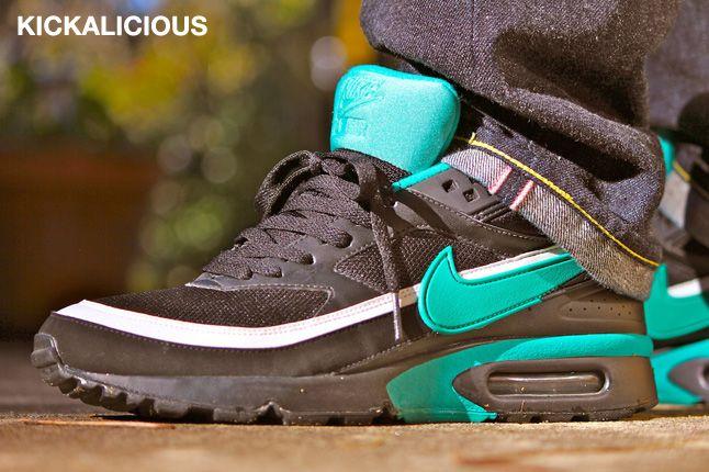 Sneaker Freaker Wdywt Kickalicious 1