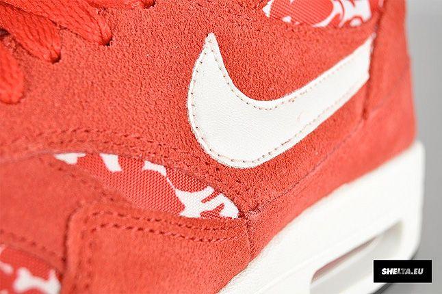Nike Liberty Of London Wmns Air Max 1 4 1
