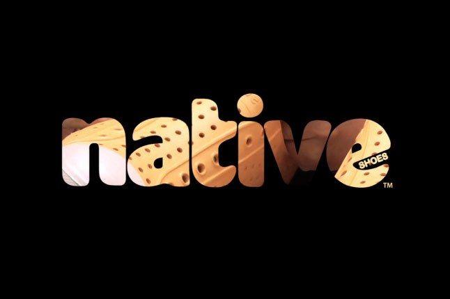 Native 4 1