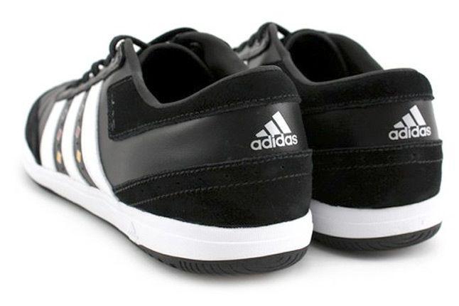 Adidas Fc World Cup 6 1