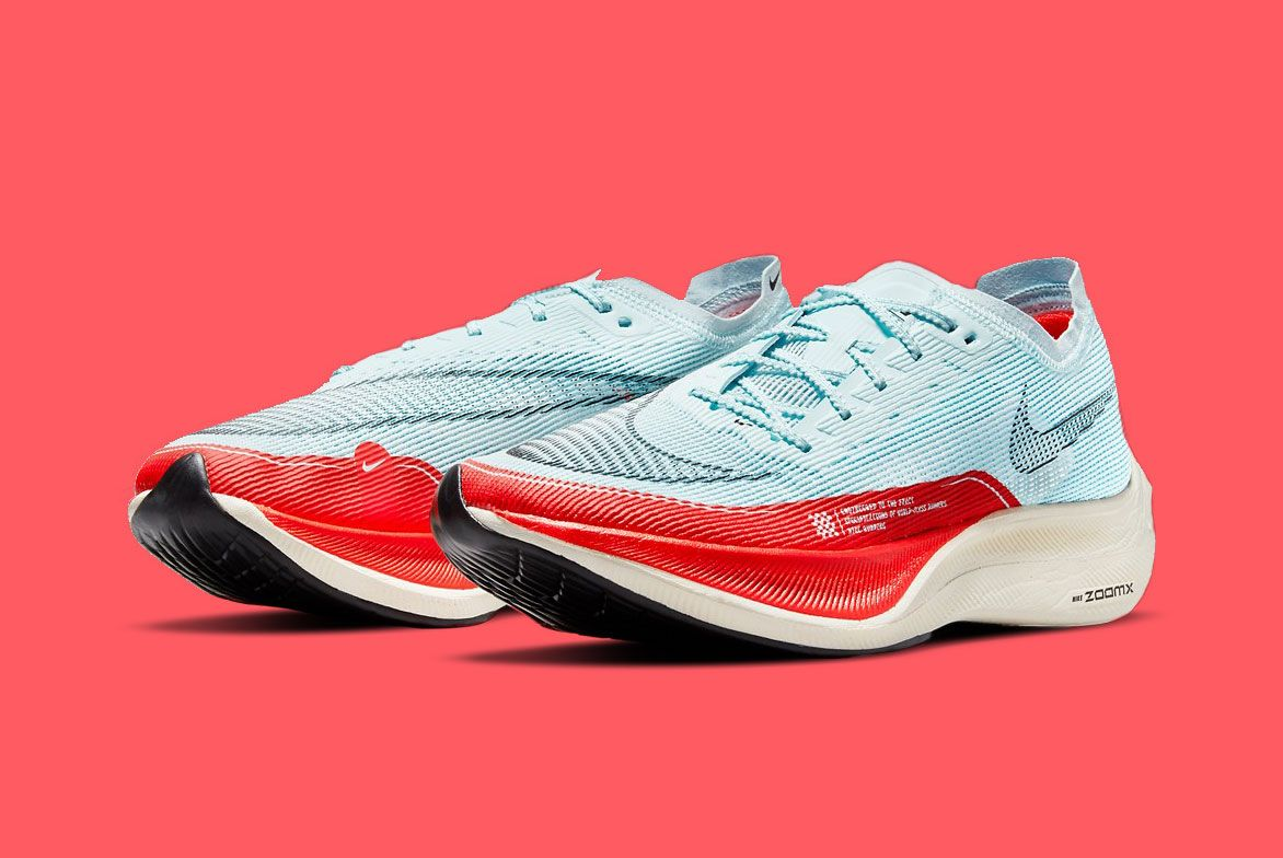 Nike ZoomX Vaporfly NEXT% 2 'OG'