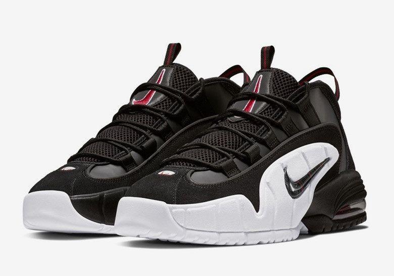 Nike Air Max Penny 1 685153 003 0