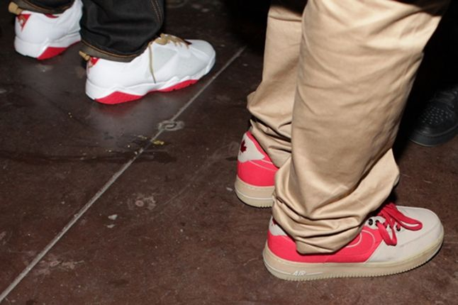 Sneakerpedia Launch 37 1