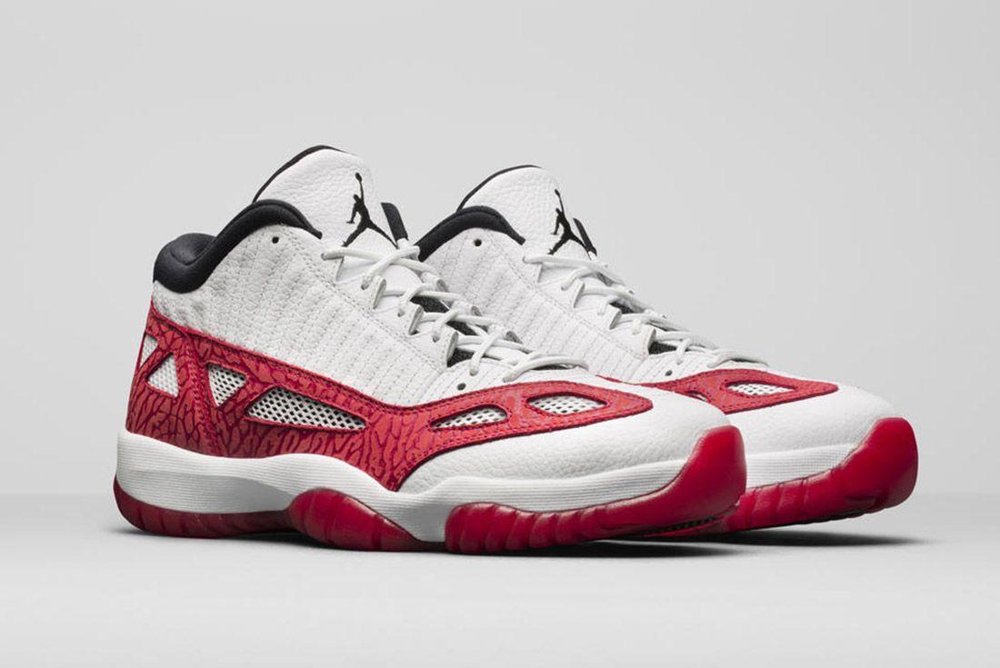 Air Jordan 2017 Retro Releases 3
