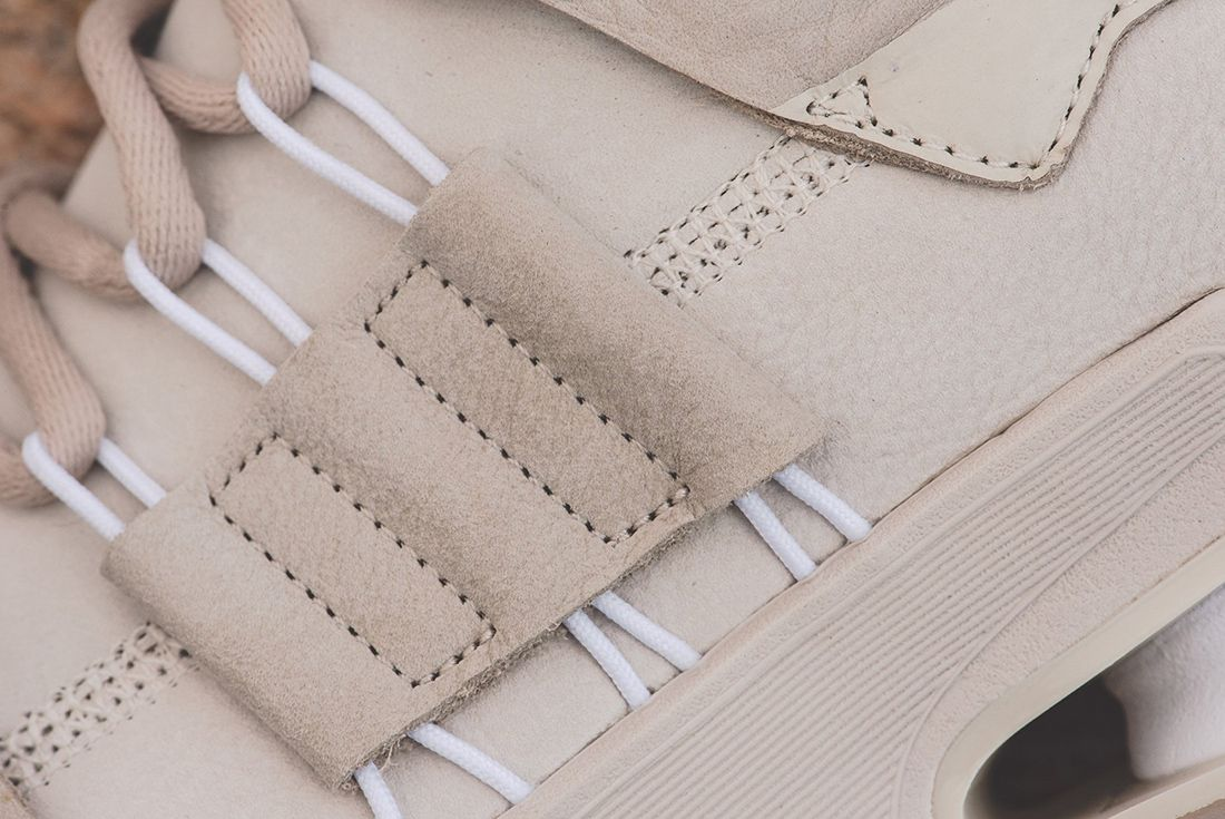 Kith X Nonnative X Adidas Buy Sneaker Freaker 12