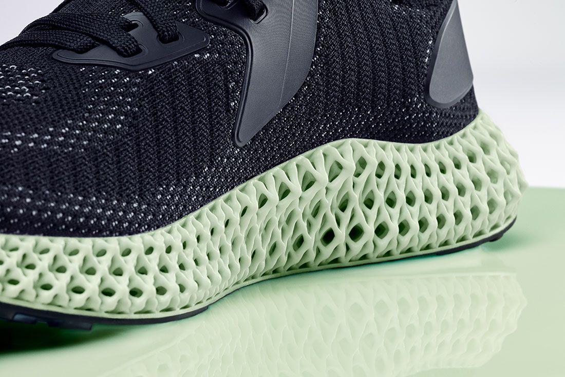 Adidas Alphaedge 4D Fv4686 Up Close1