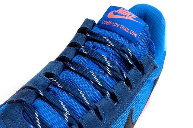 Nike Lunar Ldv Trail Low 4