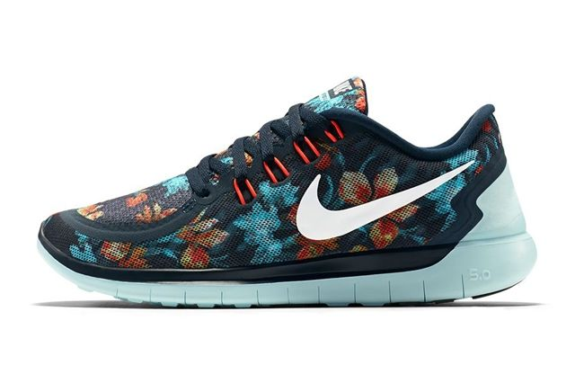 Nike Photosynthesis Pack 2