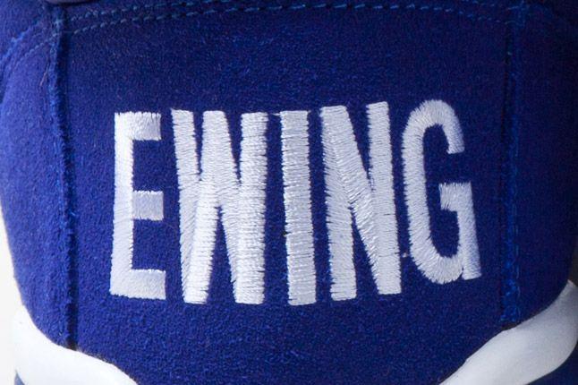 Ewing 33 Hi Blue Orange Det 1