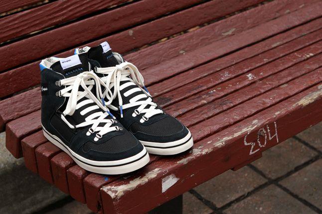 Adidas Hardland 04 1
