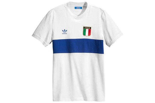 Adidas Originals Euro Cup 2012 Fan Gear 01 1