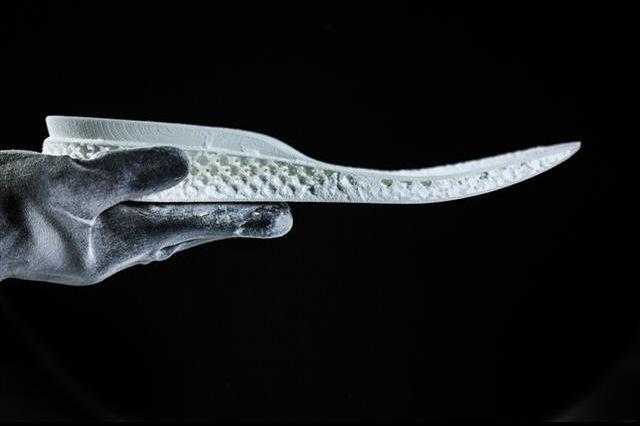 Adidas Futurecraft 3D 18