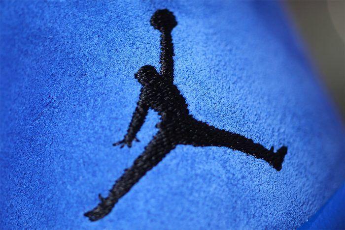 Air Jordan 5 Blue Suede 4 700X468