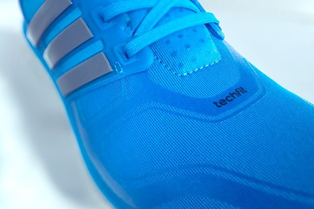 Adidas Bust Out Energy Boost 2 1